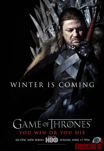 http://horrorzone.ru/uploads/0-posters/posters-movie/g/game-of-thrones/game-of-thrones03.jpg