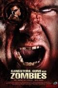 Гангстеры, пушки и зомби