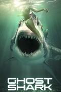 Акула-призрак (фильм)