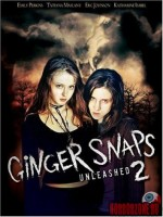 ginger-snaps-unleashed00.jpg
