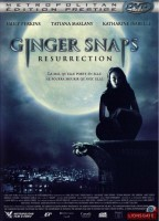 ginger-snaps-unleashed01.jpg