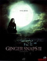 ginger-snaps-unleashed02.jpg