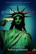 Боже, благослови Америку (фильм)