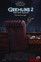 gremlins-2-the-new-batch00.jpg
