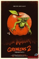 gremlins-2-the-new-batch02.jpg