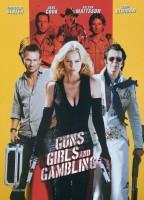 guns-girls-and-gambling01.jpg