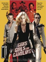 guns-girls-and-gambling02.jpg