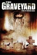 Кладбище (фильм)