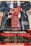 Жуткая смерть Томми Пистола (фильм)