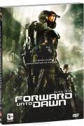Halo 4: Forward Unto Dawn (сериал)