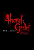 hansel-and-gretel-witch-hunters01.jpg