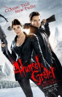 hansel-and-gretel-witch-hunters02.jpg