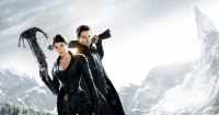 hansel-and-gretel-witch-hunters03.jpg