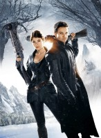hansel-and-gretel-witch-hunters04.jpg