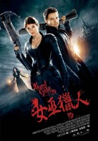hansel-and-gretel-witch-hunters05.jpg