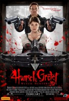 hansel-and-gretel-witch-hunters11.jpg