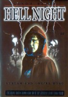 hell-night00.jpg