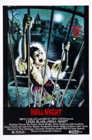 hell-night01.jpg