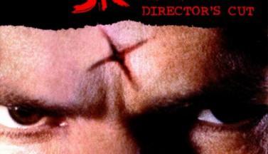 Хелтер Скелтер (2004). Саундтрек