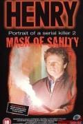 Генри: Портрет серийного убийцы 2 (фильм)