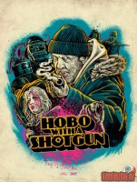 hobo-with-a-shotgun12.jpg