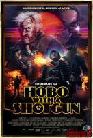 hobo-with-a-shotgun13.jpg