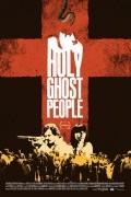 Народ духа святого (фильм)