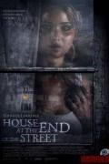 Дом в конце улицы (фильм)