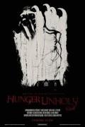 Нечестивый голод (фильм)