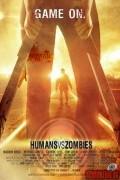 лПЗ: Люди против зомби