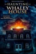 Призрак дома Вэйли (фильм)