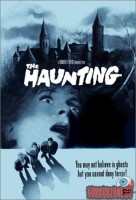 http://horrorzone.ru/uploads/0-posters/posters-movie/h/the-haunting/mini/the-haunting04.jpg