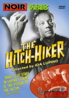the-hitch-hiker01.jpg