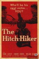 the-hitch-hiker02.jpg