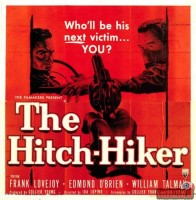 the-hitch-hiker03.jpg