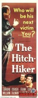 the-hitch-hiker04.jpg