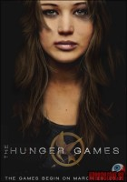 the-hunger-games00.jpg