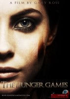 the-hunger-games02.jpg