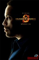 the-hunger-games23.jpg