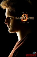 the-hunger-games25.jpg