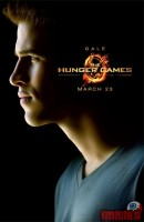 the-hunger-games26.jpg