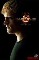 the-hunger-games28.jpg