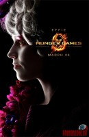 the-hunger-games29.jpg