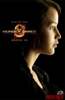 the-hunger-games30.jpg