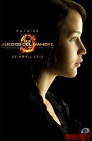 the-hunger-games33.jpg