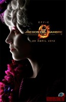 the-hunger-games35.jpg