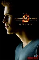 the-hunger-games37.jpg