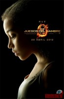 the-hunger-games39.jpg