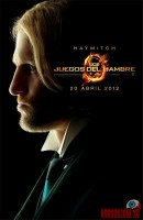 the-hunger-games40.jpg
