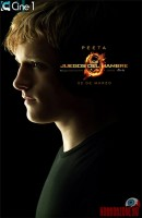 the-hunger-games41.jpg